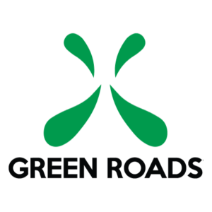 Greenroads, AskGrowers
