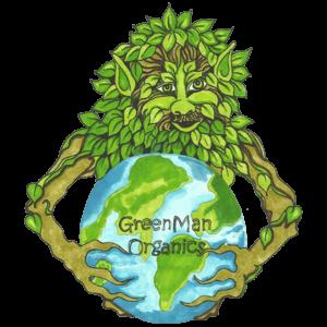 GreenMan Organics, AskGrowers