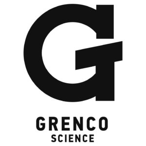 Grenco Science, AskGrowers