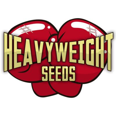 Heavyweight Seeds Logo