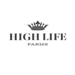 High Life Farms