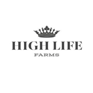 High Life Farms, AskGrowers
