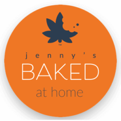 Jenny's Baked At Home