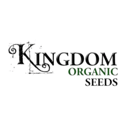 Kingdom Organic Seeds