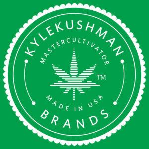Kyle Kushman, AskGrowers