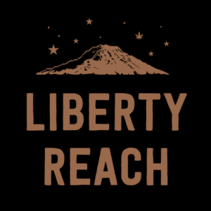 Liberty Reach by BMF, AskGrowers