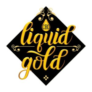 Liquid Gold, AskGrowers