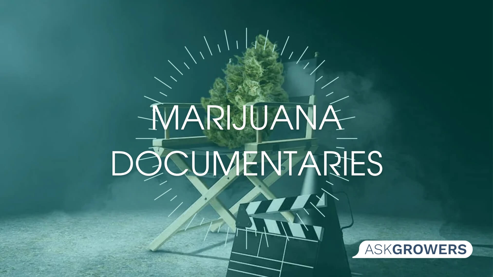 Cannabis From History to the Present Day: 12 Best Documentaries About Weed, AskGrowers