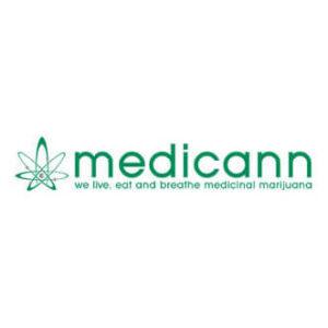 Medicann Seeds, AskGrowers