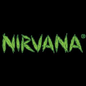 Nirvana, AskGrowers