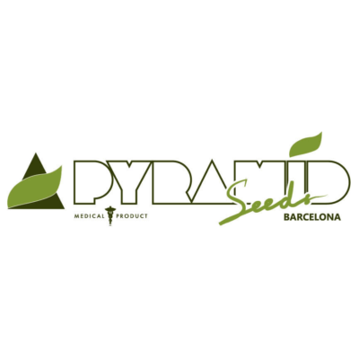 Pyramid Seeds Logo