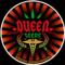 Queen Seeds