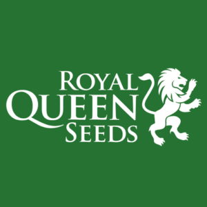 Royal Queen, AskGrowers
