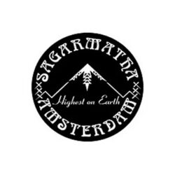 SagarmathaSeeds