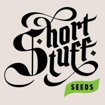 Short Stuff Logo