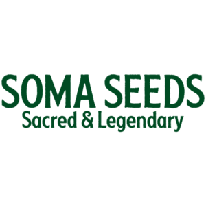 Soma Seeds, AskGrowers