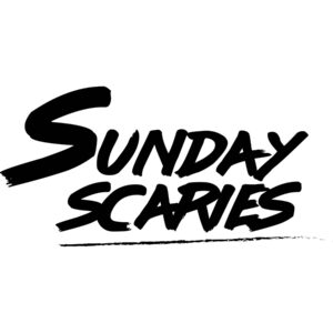 Sunday Scaries, AskGrowers