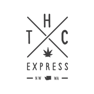 THC Express, AskGrowers