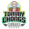 Tommy Chong's Cannabis