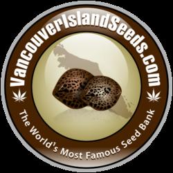 Vancouver Island Seeds