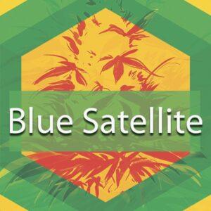Blue Satellite, AskGrowers