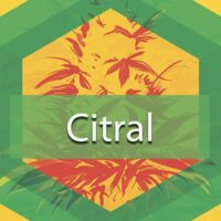 Citral Logo