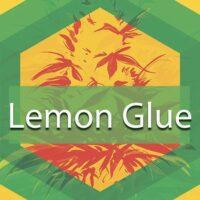 Lemon Glue Logo