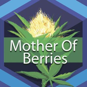 Mother of Berries, AskGrowers