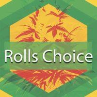 Rolls Choice Logo