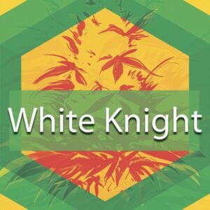 White Knight, AskGrowers