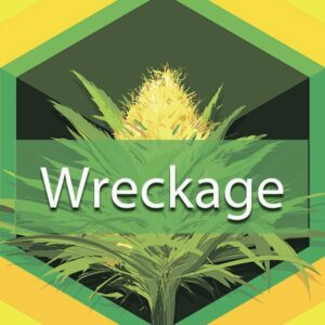 Wreckage, AskGrowers