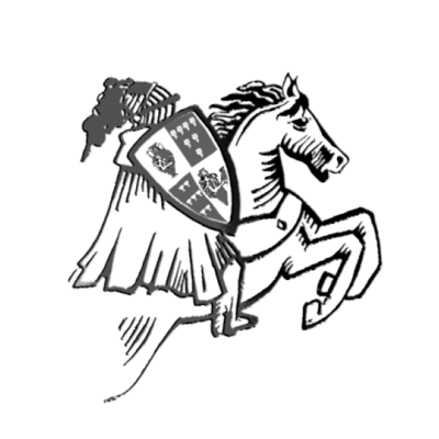Mary Jane's by Black Prince Winery Logo