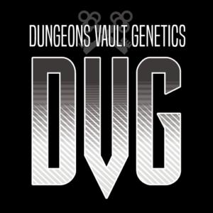 Dungeons Vault Genetics, AskGrowers