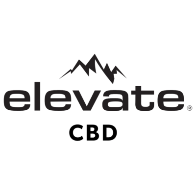 Elevate Hemp Logo