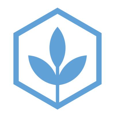Elixinol Logo