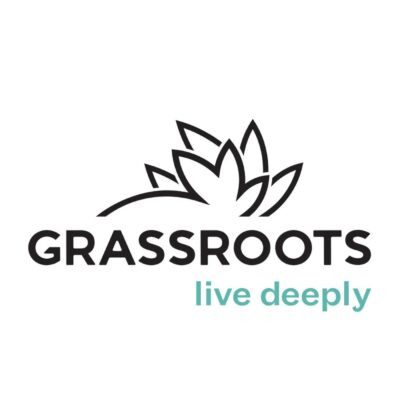 Grass Roots Cannabis Logo