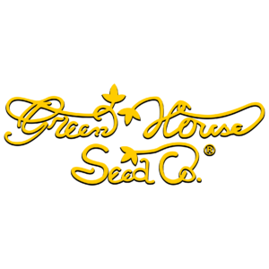 Green House Seed Co., AskGrowers