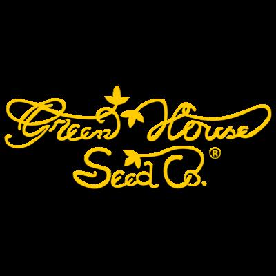 Green House Seed Co. Logo