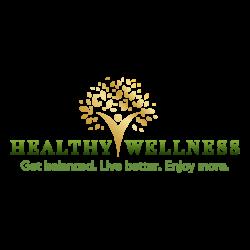 Healthy Wellness