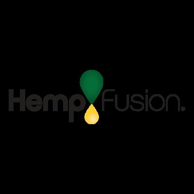 Hemp Fusion Logo