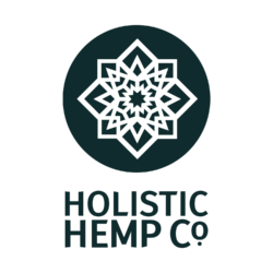 Holistic Hemp Company