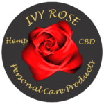Ivy Rose Personal Care Products