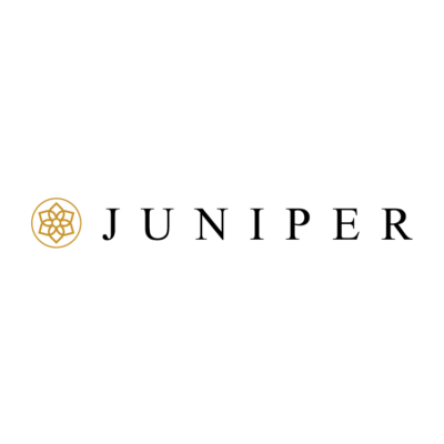 Juniper Grown Logo
