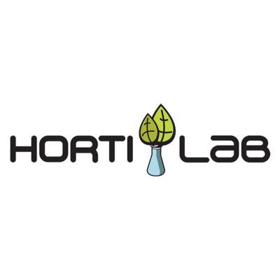 Hortilab Seeds Logo