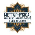 Metta Physical