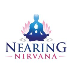 Nearing Nirvana LLC