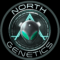 North Genetics