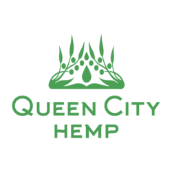Queen City Hemp