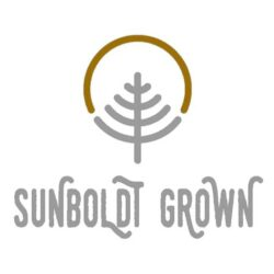 Sunboldt Grown