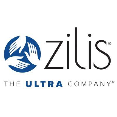 Zilis Logo